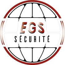logo officiel egs securite
